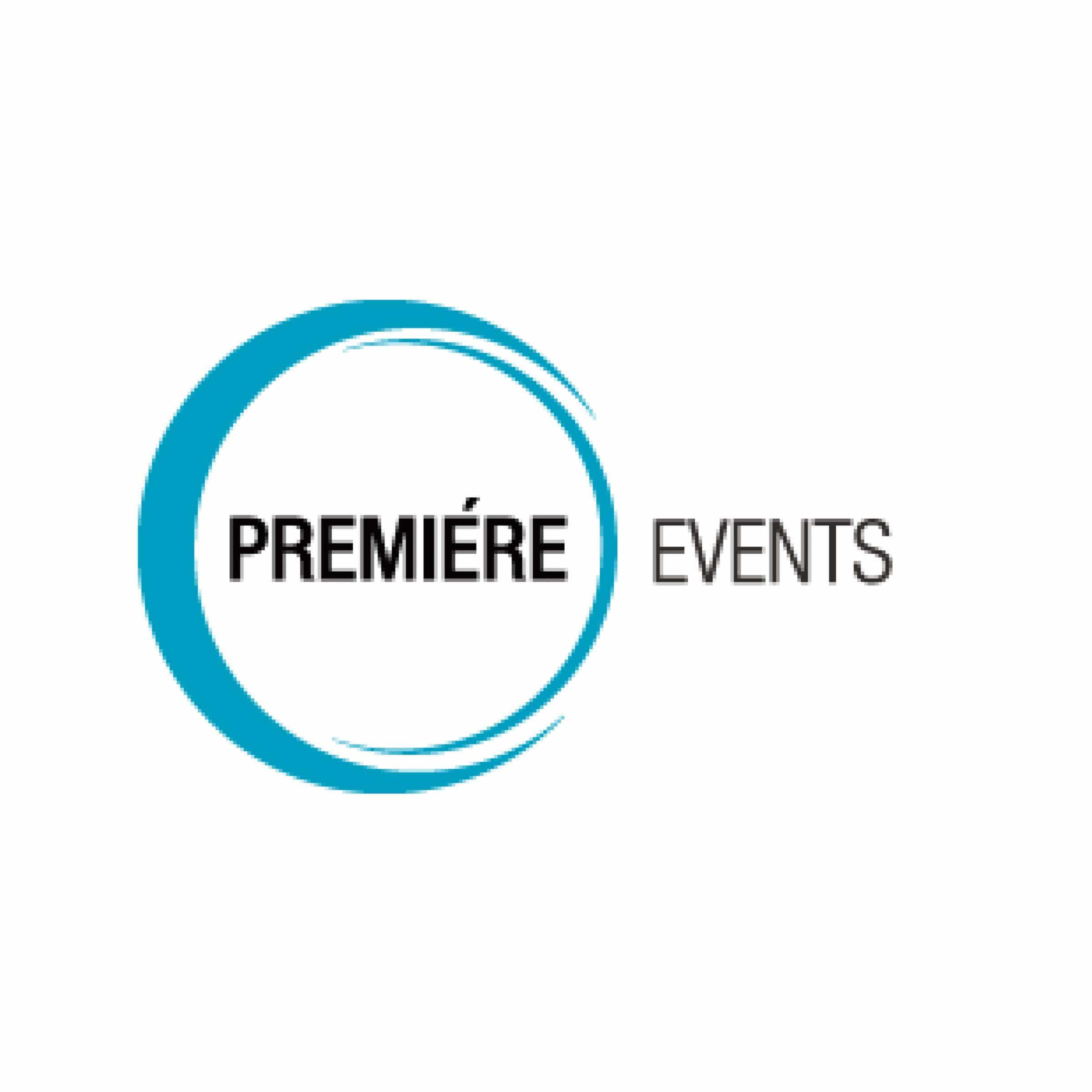 swan river sailing supporter premiere events logo