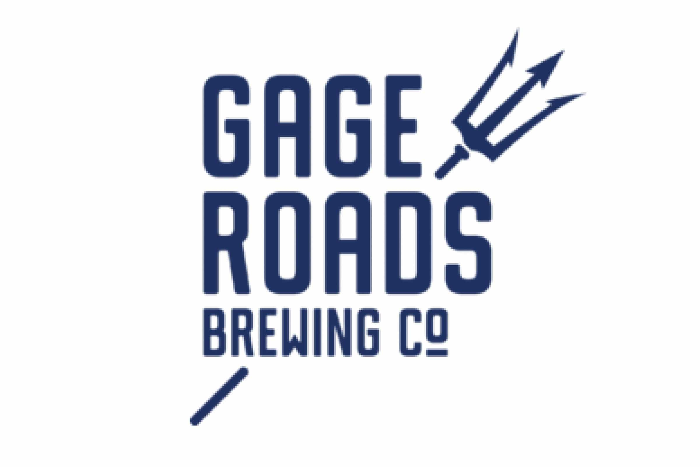 gage roads logo sponsor of the 2019 warren jones gala luncheon in perth