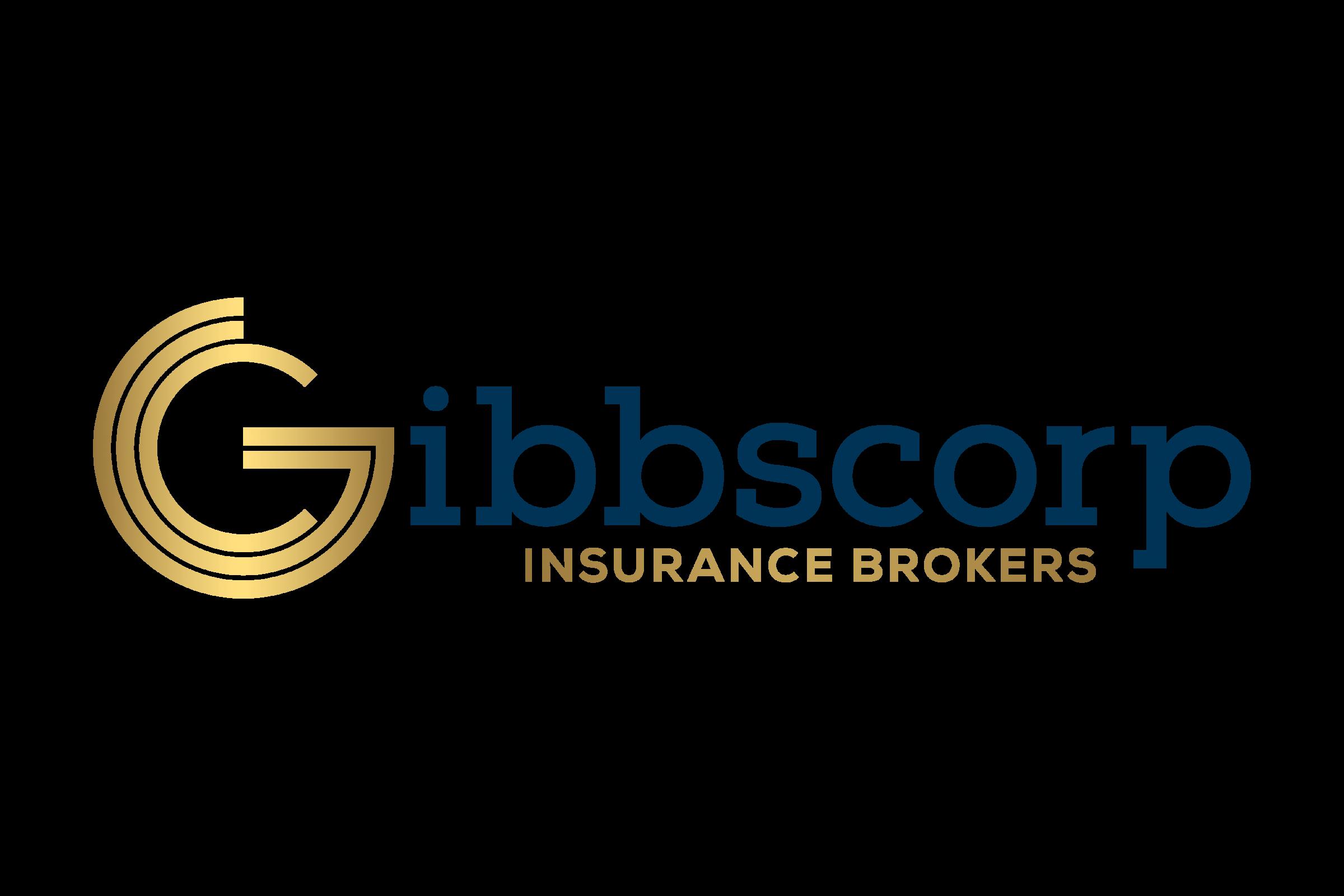 gibbscorp logo